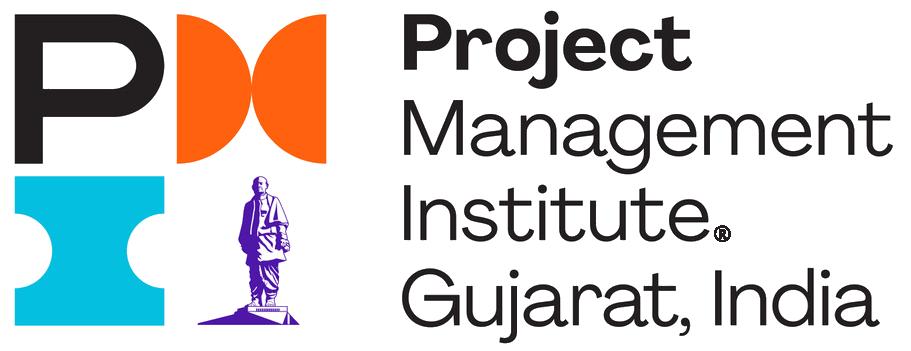 PMI Gujarat