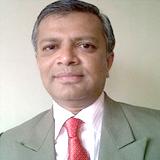Mr. Manan Patel