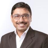Mr. Rajesh Panchal