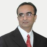 Dr. Sanjay Buch